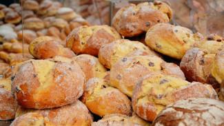 «Лимак» запланировал построить в Воронежской области хлебозавод за 1 млрд рублей