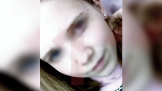 Убийца 13-летней школьницы в Черноземье изнасиловал её и задушил