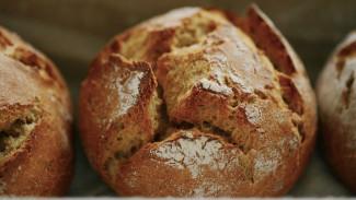 Под Воронежем запустят производство свежемороженого хлеба