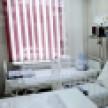 Число заразившихся коронавирусом воронежцев превысило 18 тысяч