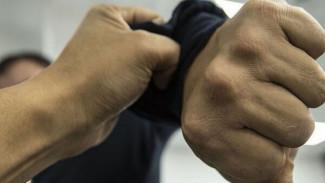 В Воронежской области подросток жестоко избил знакомого