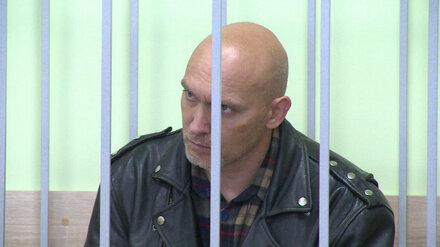 Обвиняемый в убийстве матери воспитанниц тренер до ареста преподавал в Воронеже фехтование