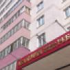 «Рухнет дом, погибнут дети». Воронежской 17-этажке повредили несущие стены ради бассейна
