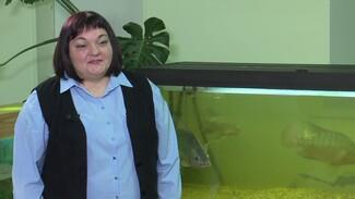 «Наши условия идеальные». Воронежские учёные рассказали о разведении рыбы