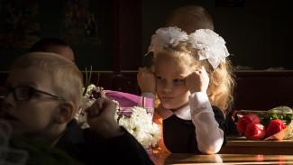 К новому учебному году в Воронежской области откроют 14 детсадов и три школы