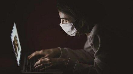 Вирусолог рассказал, когда Россия дойдёт до пика заболеваемости коронавирусом