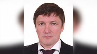 Воронежский суд заочно арестовал депутата из-за аферы с активами «Горэлектросети» на 600 млн
