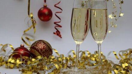 В России 31 декабря могут навсегда сделать выходным