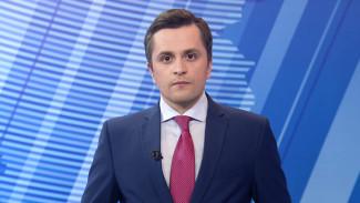 Итоговый выпуск «Вести Воронеж» 10.04.2019