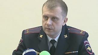 Система видео-фиксации нарушений в Воронеже доказала свою эффективность