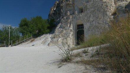 У воронежцев появилась возможность посетить «Дивногорье» с аудиогидом