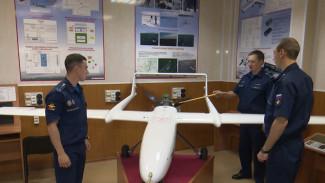 Воронежские призывники отправятся служить в военный технополис «Эра»