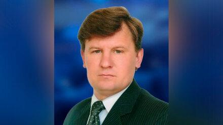 В Воронеже смягчили приговор директору школы за избиение восьмиклассника