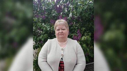Коронавирус убил медсестру районной больницы в Воронежской области