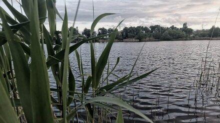 Утонувший в озере под Воронежем мужчина оказался десантником