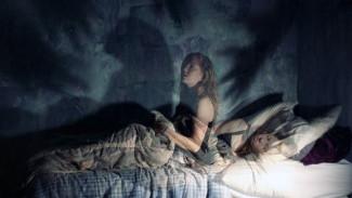 Психология сновидений, или как понять, очём говорят сны