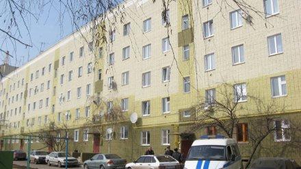 В Воронежской области осудили юношу, зарезавшего пенсионера за замечание 6 лет назад