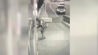 Дела о нападении на отдел полиции в Лисках и убийстве семьи передадут в центральный аппарат