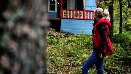 В детских лагерях Воронежа у двух взрослых и ребёнка заподозрили ковид
