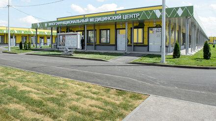 Специалисты Воронежэнерго присоединили к сетям более 2 тыс. потребителей за полгода