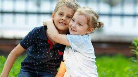 В Воронеж поступила популярная в Европе детская вакцина против коклюша и дифтерии