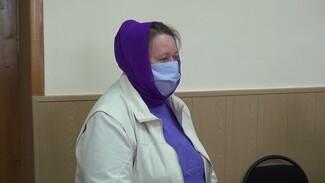 Тётя замёрзшей насмерть сироты о деле воронежского диспетчера: «Сильно его не виню»
