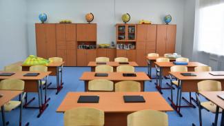 В спор вокруг будущей школы на месте яблоневых садов в Воронеже вмешается прокуратура