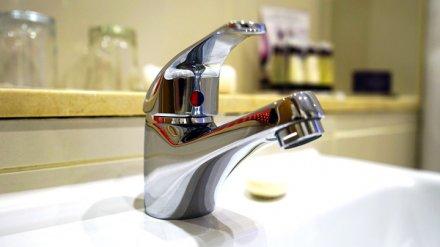Житель Воронежа задолжал за воду 190 тыс. рублей