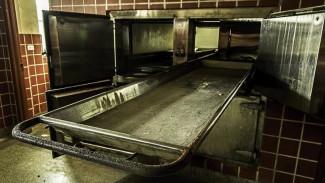 Тело женщины сутки пролежало в морге воронежской райбольницы без холодильника