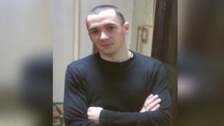 Обвиняемых в убийстве воронежца полицейских оставили в СИЗО ещё на 2 месяца