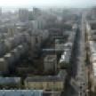 Мегаполис в изоляции. Как Воронеж пережил первый день карантинной недели