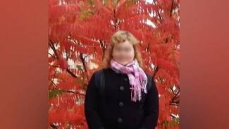 Сестра об убившей себя и детей жительнице Воронежа: «Была доброй и всех жалела»