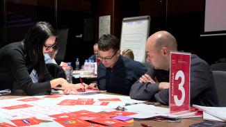 Воронежские предприниматели научились выживать в условиях экспансии федеральных брендов