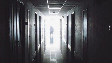 От осложнений коронавируса скончались 22 воронежца