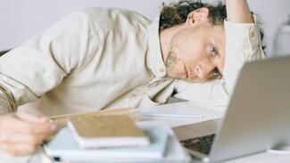 Воронежский психолог объяснил, что такое синдром самозванца