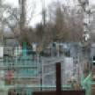 Жительница Воронежа попала в больницу с коронавирусом после похорон