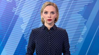 Итоговый выпуск «Вести Воронеж» 27.03.2020