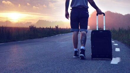 Туристам вернут деньги за отдых в 13 воронежских отелях и санаториях