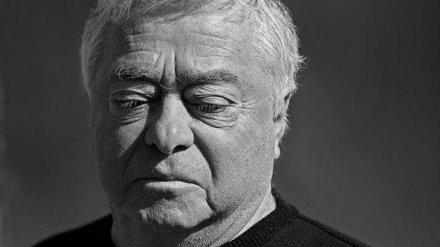 Ушёл из жизни известный артист Роман Карцев