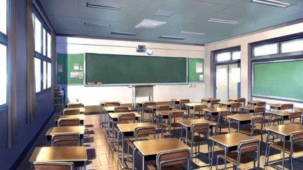 В Воронеже родители пожаловались на платный пропуск детей в школу