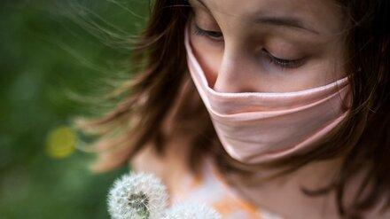 За сутки 135 воронежцев выздоровели от коронавируса