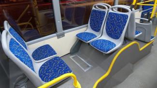 «Воронежпассажиртранс» прекратит работать с устроившими забастовку маршрутчиками