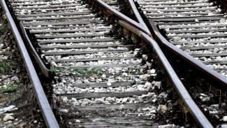 В Воронежской области поезд насмерть сбил 80-летнюю старушку