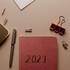 Воронежский психолог рассказал, как вернуться к работе после долгих новогодних праздников