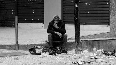 Прокуратура вновь потребовала закрыть единственный в Воронеже приют для бездомных