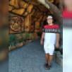 В Воронеже четверо детей избили аутиста до потери сознания