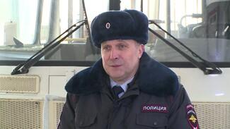 Воронежцам рассказали о новых правилах техосмотра