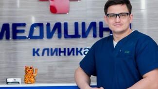 Воронежцы смогут проконсультироваться с московским нейрохирургом
