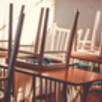 Власти решили продлить дистанционку для воронежских школьников