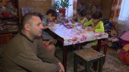 Прокуратура потребовала наказать воронежских чиновников, оставивших без лекарств тяжелобольных детей